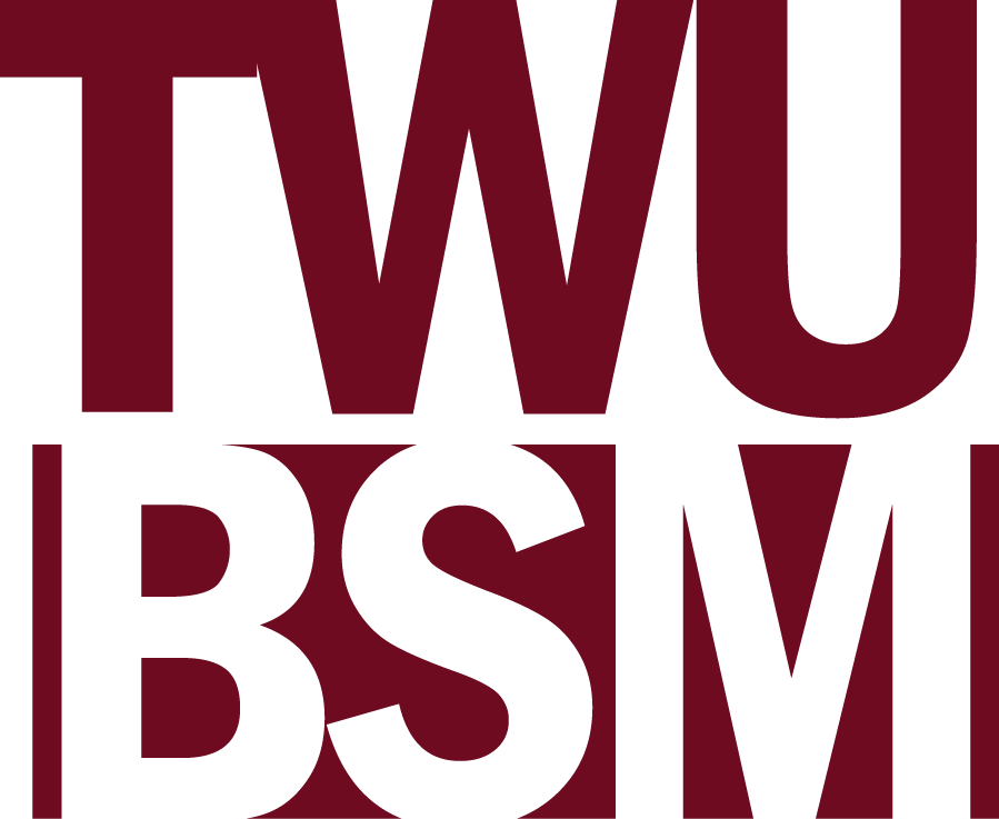 Baptist Student Ministry at Texas Woman's University